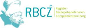 Logo RBCZ - Beweeganalist